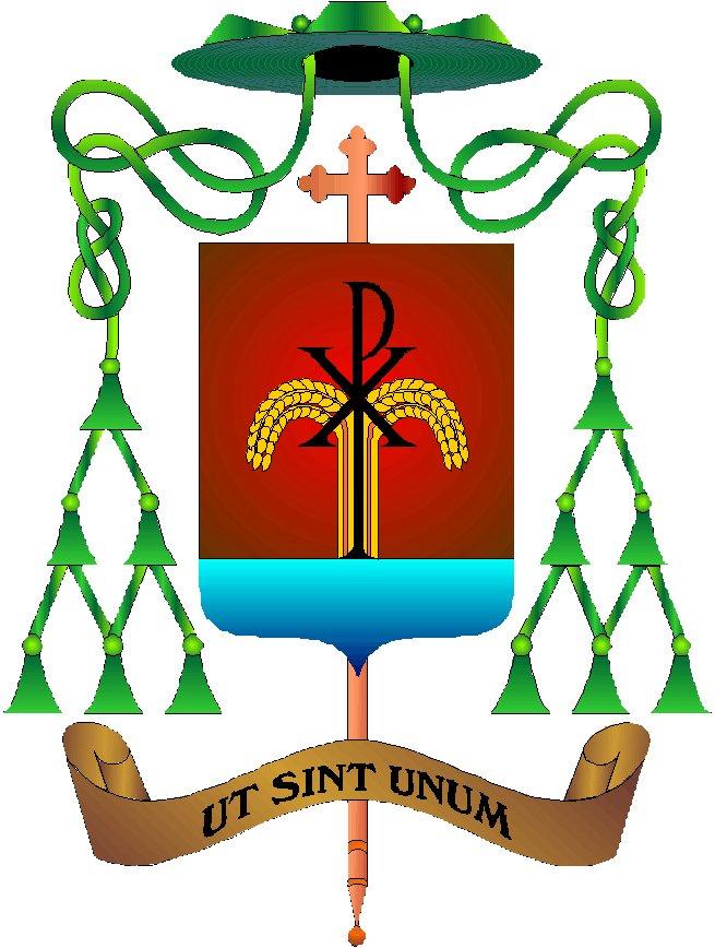 http://tinhthan.tripod.com/cgvn/hdgmvn/gmvn/dc-tieu_logo.jpg
