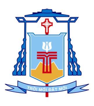 http://tinhthan.tripod.com/cgvn/hdgmvn/gmvn/dc-tri_logo.jpg